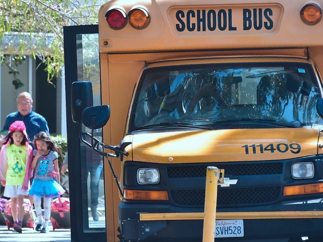 We asked 3 doctors and an epidemiologist whether they're sending their kids back to school. Here's what they said.