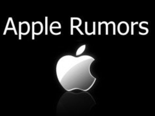 Wednesday Apple Rumors: Apple Opens Preorders for Apps