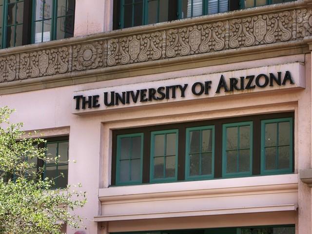 Backlash begins against University of Arizona's acquisition of Ashford University