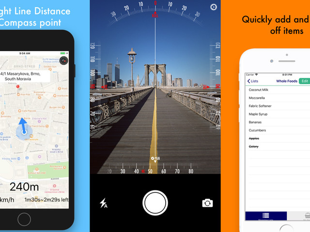 7 paid iPhone apps you can download for free on August 23rd