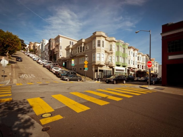 Who Has the Cheapest Renters Insurance Quotes in San Francisco?