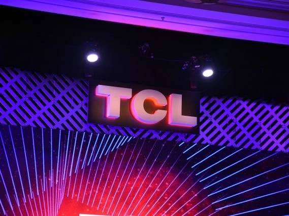 Coronavirus forces TCL to cancel its MWC press conference