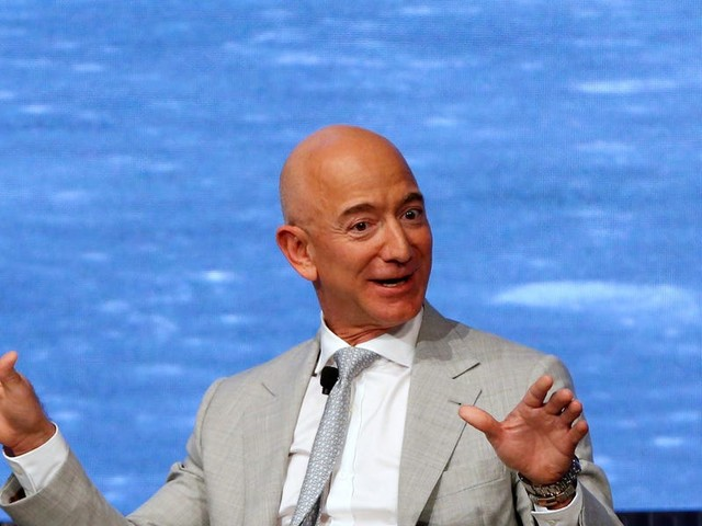 Less than a year after abandoning HQ2 in New York City, Amazon says it's opening a new 1,500-employee office in NYC (AMZN)