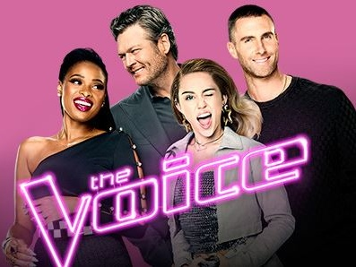 """The Voice"" Results: Top 4 Finalists For Season 13 Revealed After Huge Elimination"