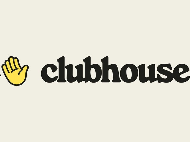 Clubhouse launches 'Wave,' a new way to pull friends into audio chats