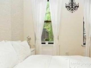 For rent - 1 Bedroom Rental New York City ny - $3,450