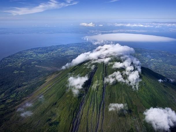 News: FCO loosens travel advice for Nicaragua