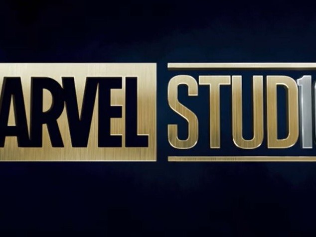Marvel Television to Become Part of Marvel Studios