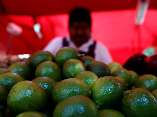 Avocados, cars, and all the other products that will get more expensive if Trump puts a 5% tariff on Mexico