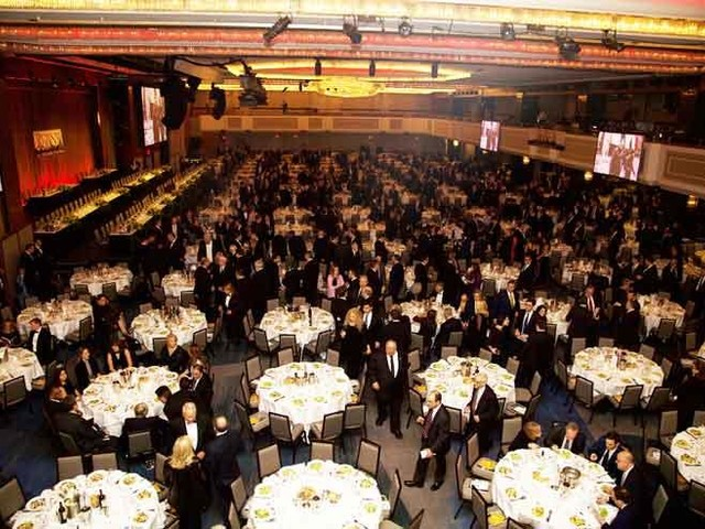 Gearing up for REBNY's 2020 gala in a tough political climate