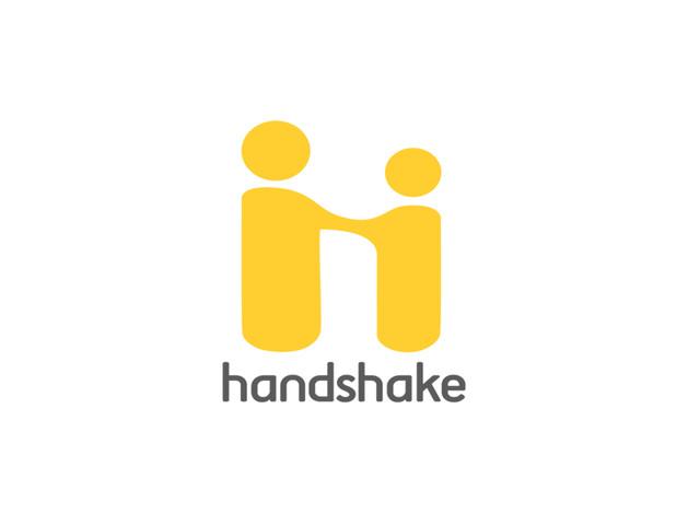 2019 Handshake Reviews, Pricing & Popular Alternatives