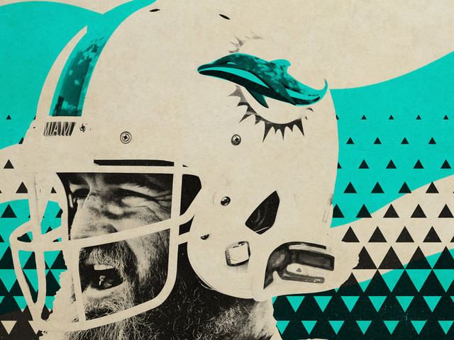 Exit Interview: Miami Dolphins