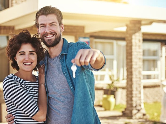 Best Mortgage Lenders in Hawaii in 2018