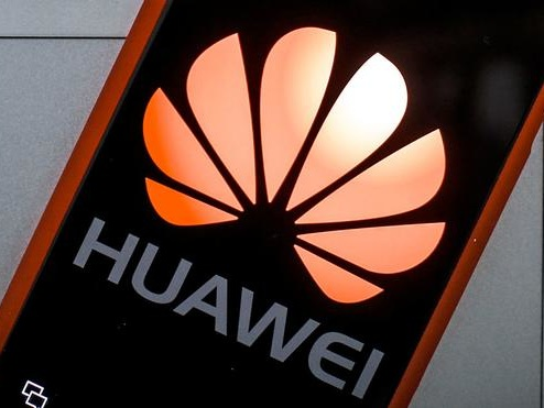 Huawei And Ex-Employee Locked In IP Theft Battle