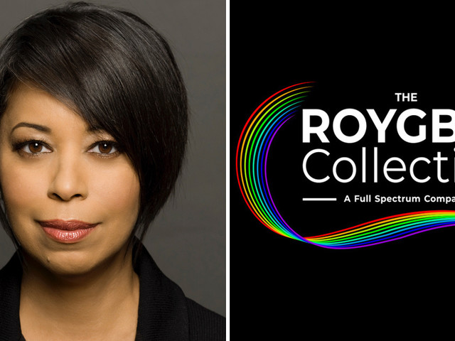 Sony Marketing Vet Christine Birch Launches The ROYGBIV Collective