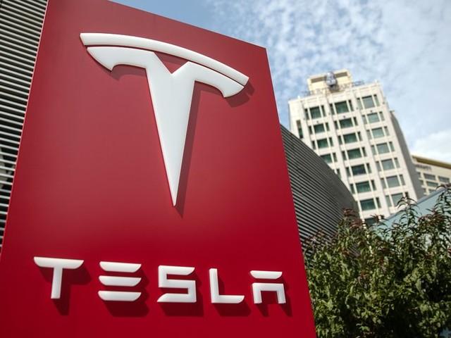 Betting Against Tesla: Short-Sellers Make Their Case