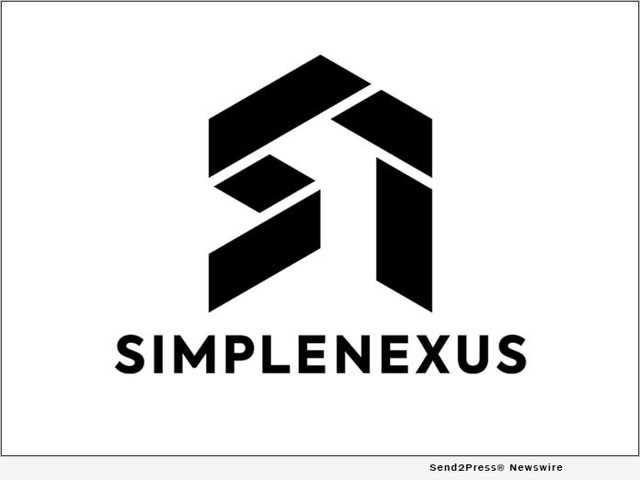 SimpleNexus Selects Mortgage Technology Expert Tracy Farber as Director of Solution Engineering