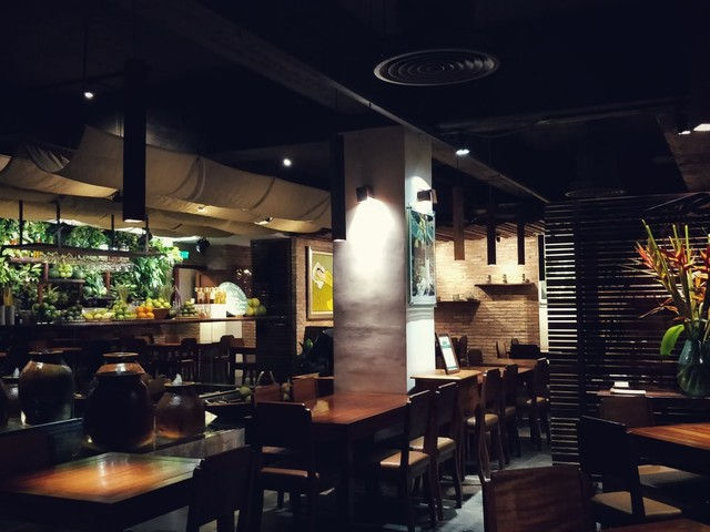 Opening a Restaurant? Supplies You Need
