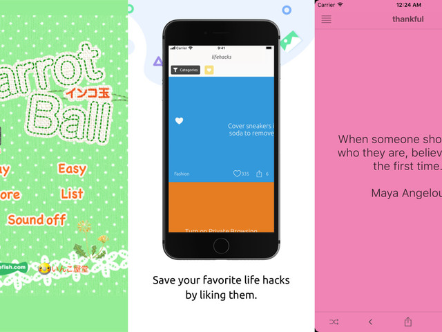 6 paid iPhone apps you can download for free on December 31st