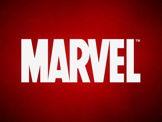 Marvel TV To Shut Down, Current Series Folded Into Marvel Studios