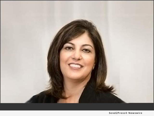 Susan Tewhill of EPIC named Practice Leader of Edgewood Healthcare Advisors, a division of EPIC
