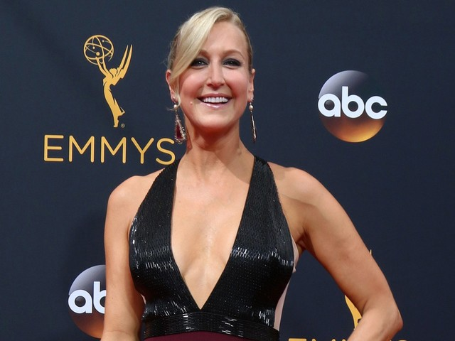 Lara Spencer Stuns Instagram Followers With a Post of Her Lookalike Daughter