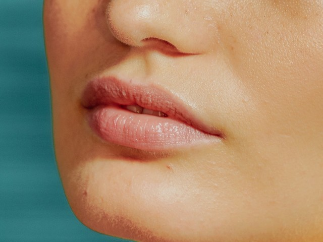 Derm-Approved Ingredients For Your Next DIY Lip Scrub
