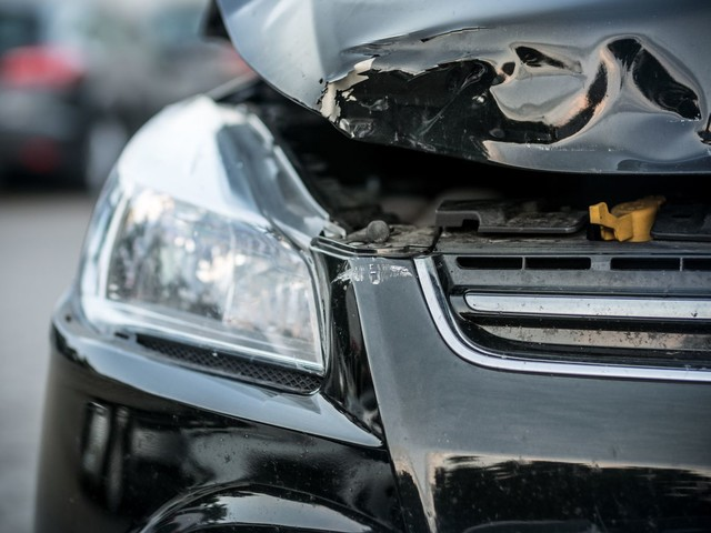 So your rental car is damaged. Now what?