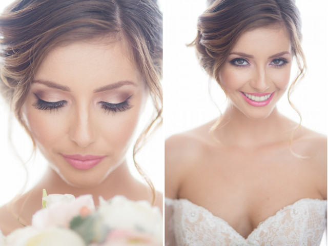 Wedding Photography Posing Tips | How To Pose A Sitting Bride (Or Any Seated Subject)