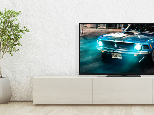The best 4K TV deals from the biggest brands