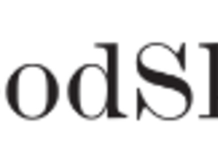 GoodSkin Clinics Is Hiring A Marketing Assistant In Los Angeles and NYC