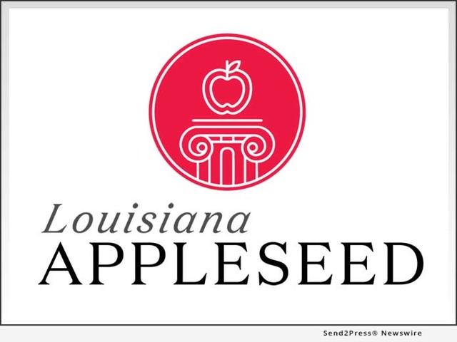 Louisiana Appleseed to Host Household Debt Community Forum in Shreveport