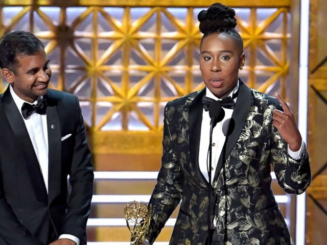 6 ways the 2017 Emmys broke barriers