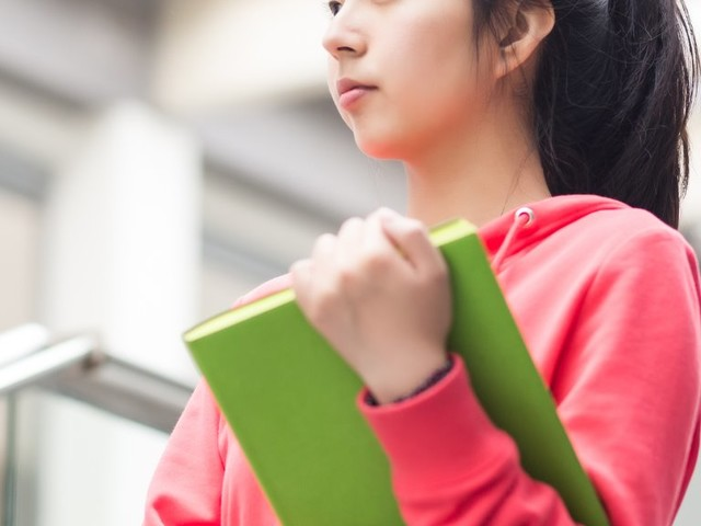 Colleges should stop viewing Chinese students merely as threats or cash cows (opinion)