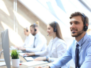 Horrifying Customer Service Mistakes You Can Avoid