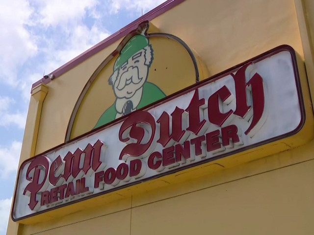 Broward County's Popular Penn Dutch Stores Closing After Poor State Inspection Reports