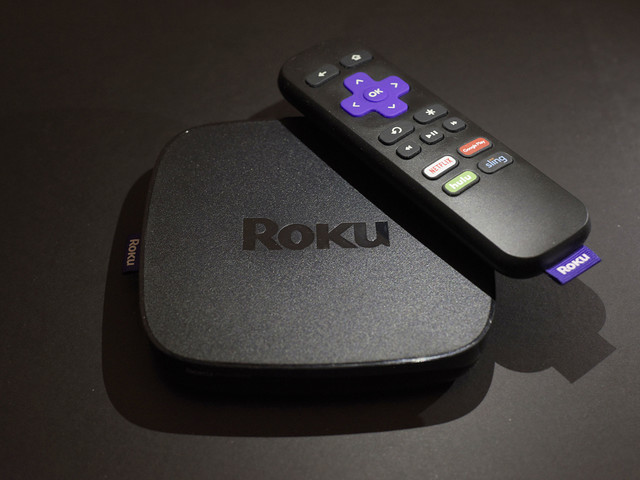 With 'Game of Thrones' season 8 coming, Roku just added a new way to watch HBO