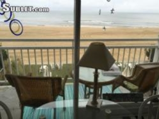 For rent - $1400 Five bedroom apartment Virginia Beach County... - $1,400