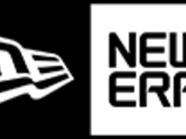 New Era Is Hiring A Sr. Manager, Entertainment & Influencer Marketing In New York, NY