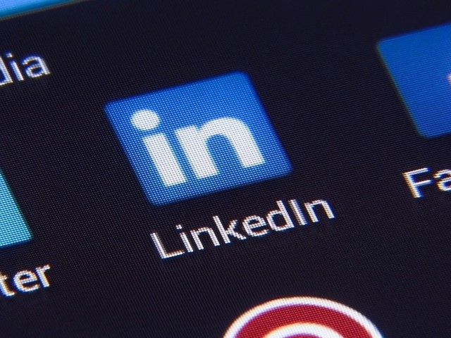 LinkedIn Brings Its 'Open for Business' Feature to India