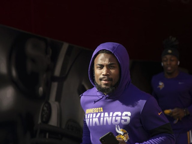 Vikings question: Is Dalvin Cook special enough to warrant long extension?