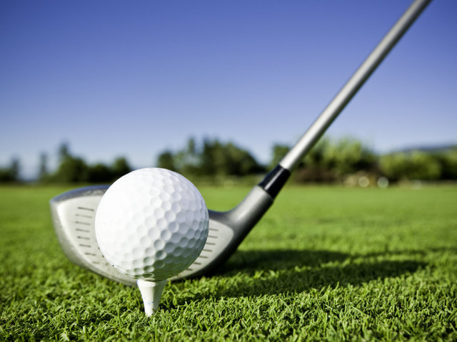 6-year-old Utah girl died after being struck in head by her father's errant tee shot
