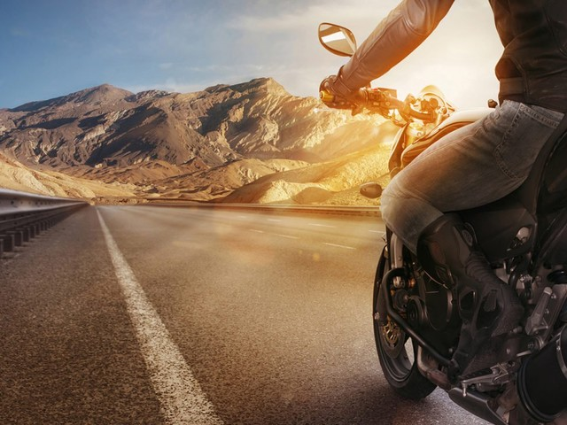 Image Result For Motorcycle Accident Attorney