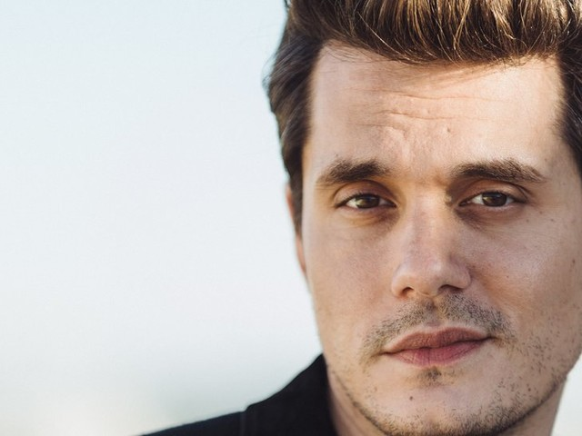 Playlist: The Playlist: John Mayer Laments the Friend Zone, and 11 More New Songs