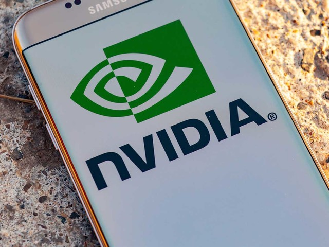 It's Time to Be Cautious About Nvidia Stock Again