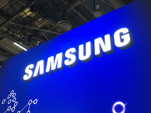 Samsung Galaxy S9 may be announced in February, launch in March