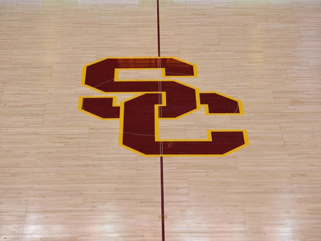 NCAA spares USC from major penalties in college basketball bribery case