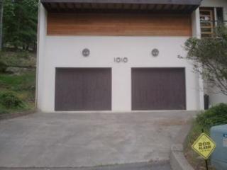 Garage Door Repair: How to Replace a Roller