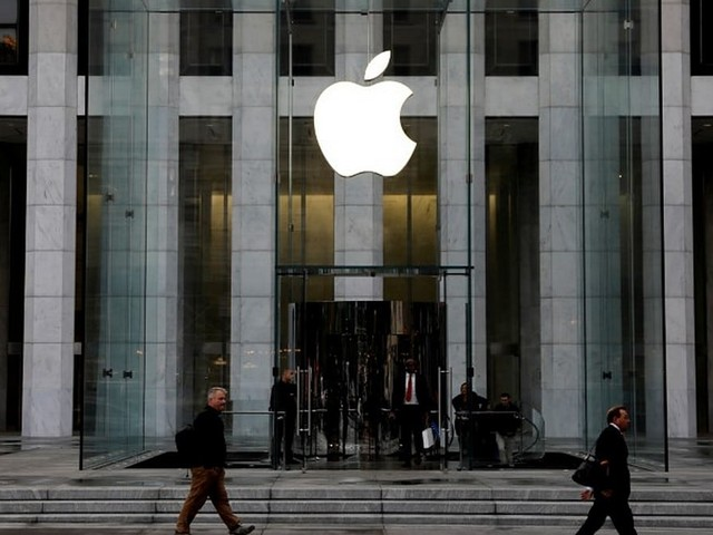 Apple Says EU Push for Common Charger Could Hamper Innovation