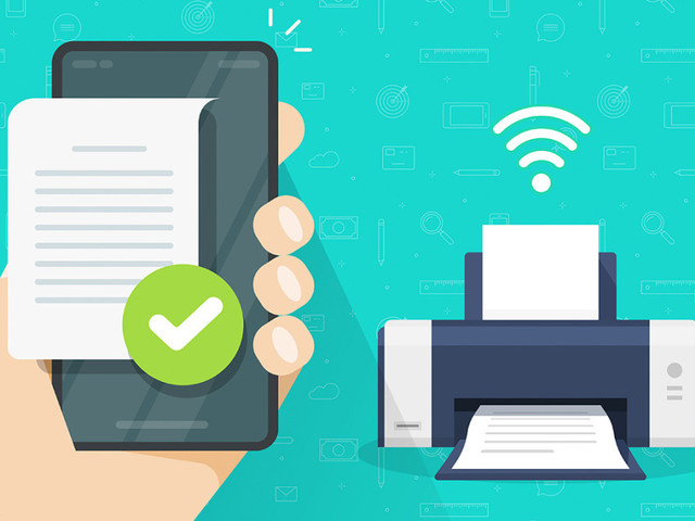 The Best Online Fax Services for 2020   PCMag